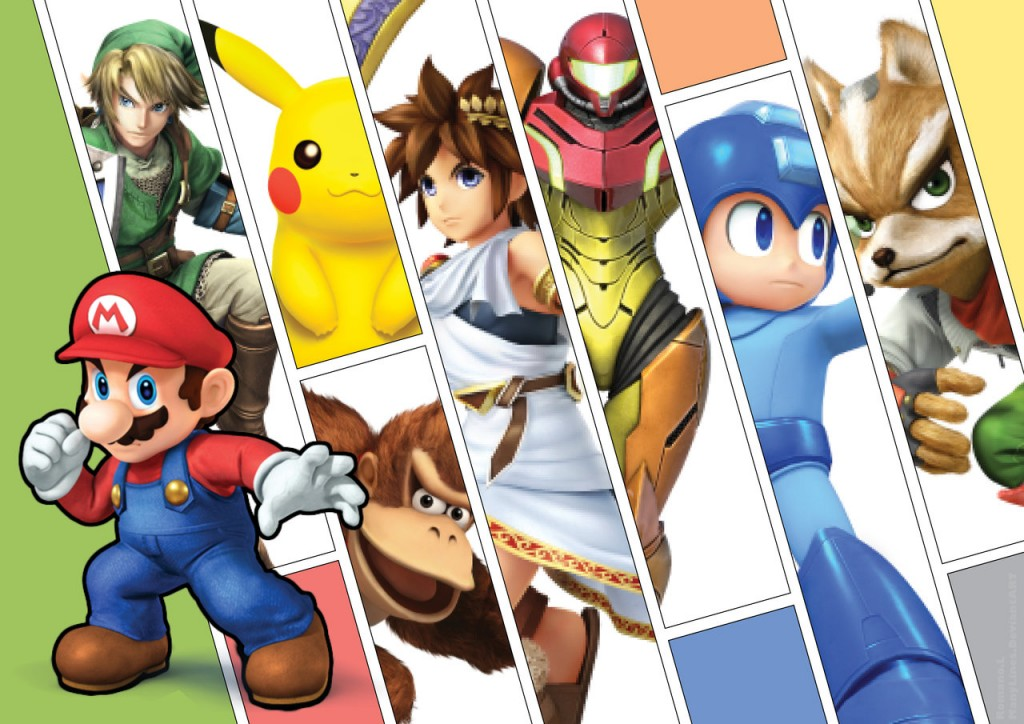 Super-smash-bros-wallpaper4-1024x724