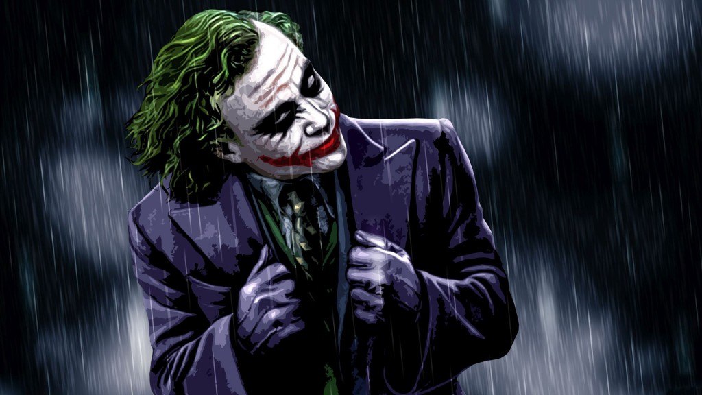 The-joker-wallpaper-1024x576