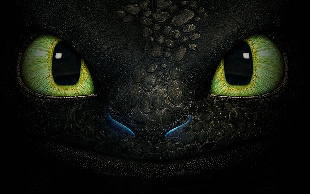 Toothless-wallpaper-1024x640