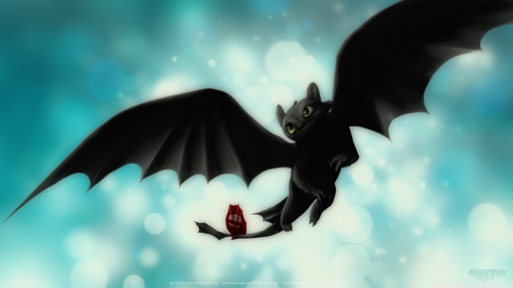 Toothless-wallpaper2-1024x575