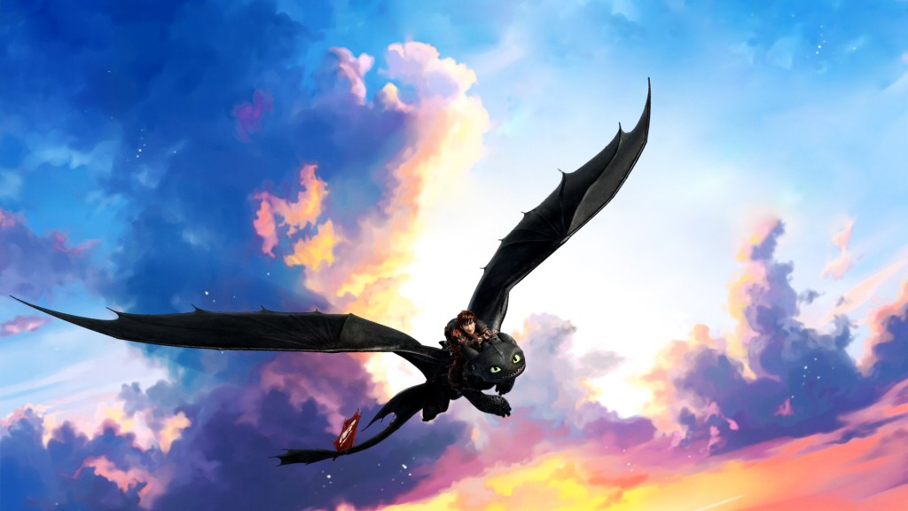 Toothless-wallpaper3-1024x576
