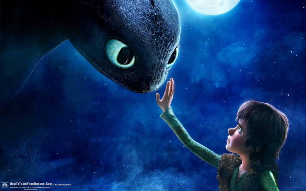 Toothless-wallpaper4-1024x640