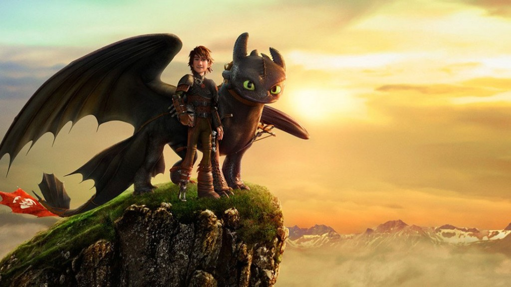 Toothless-wallpaper5-1024x576