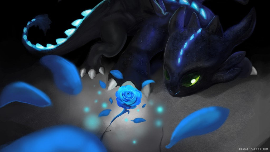 Toothless-wallpaper6-1024x576