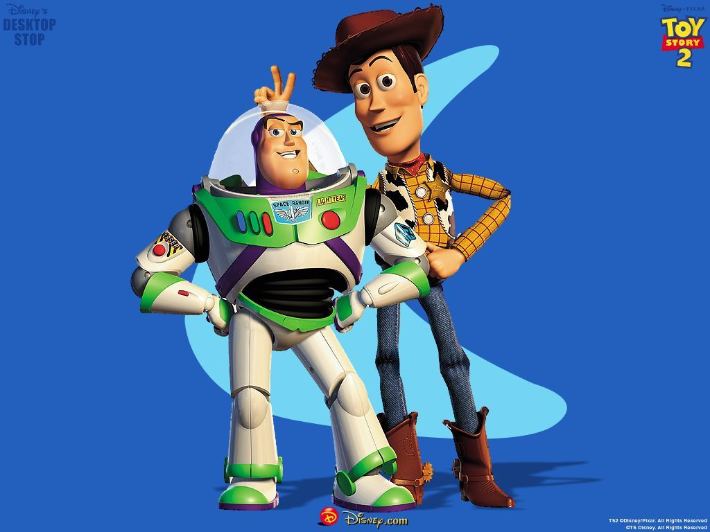Toy-story-wallpaper2