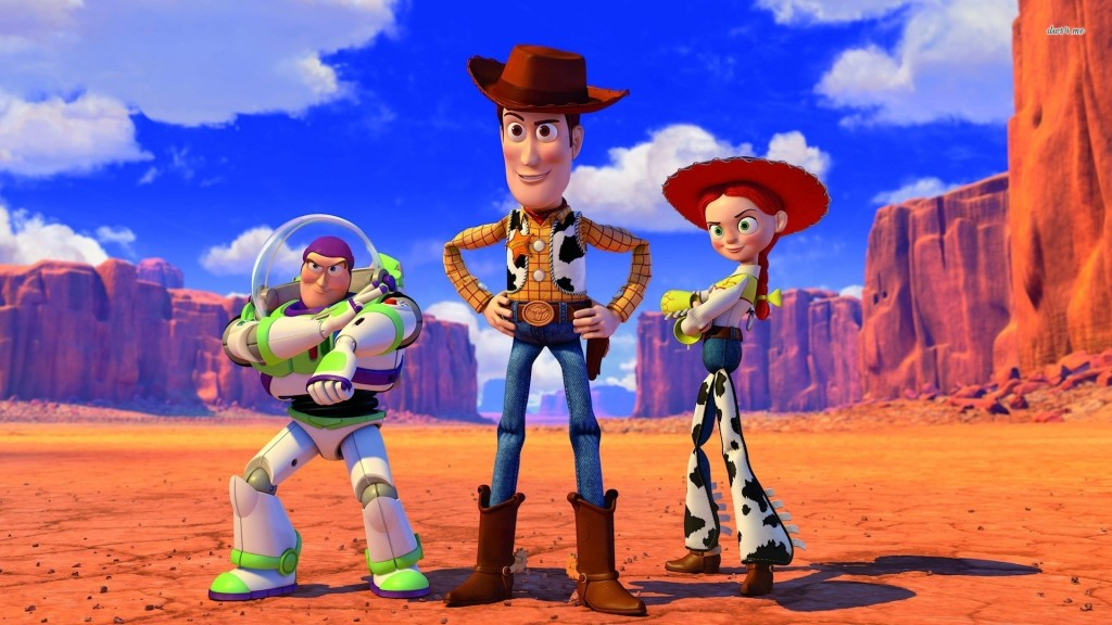 Toy-story-wallpaper3-1024x576