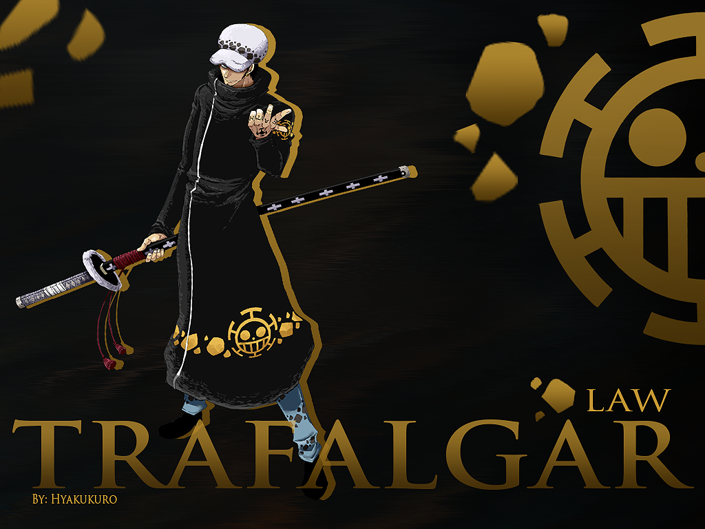 Trafalgar-law-wallpaper2