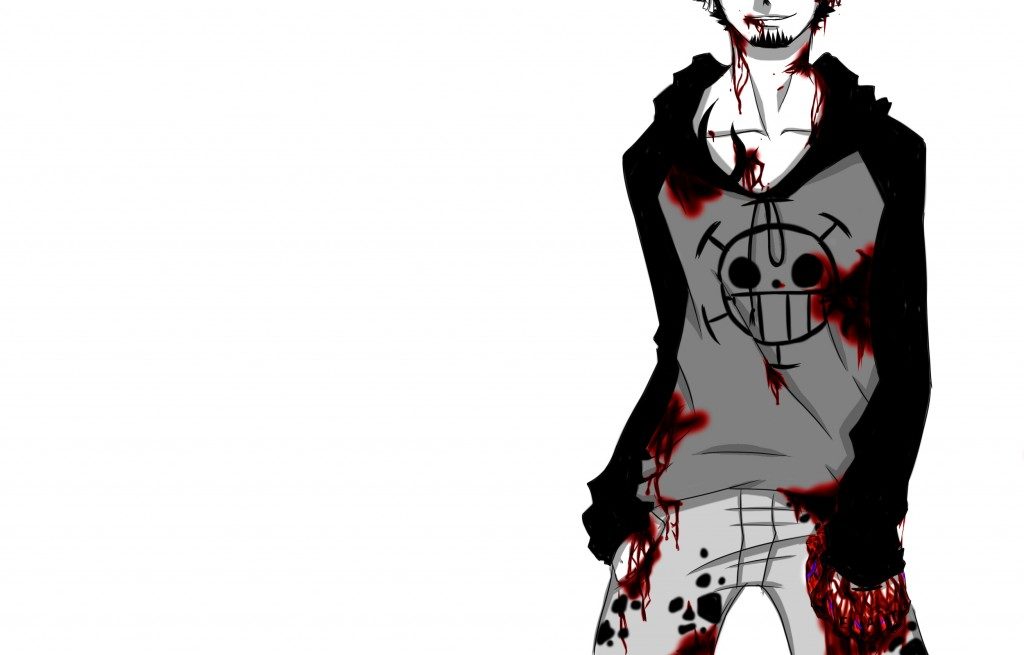 Trafalgar-law-wallpaper3-1024x655