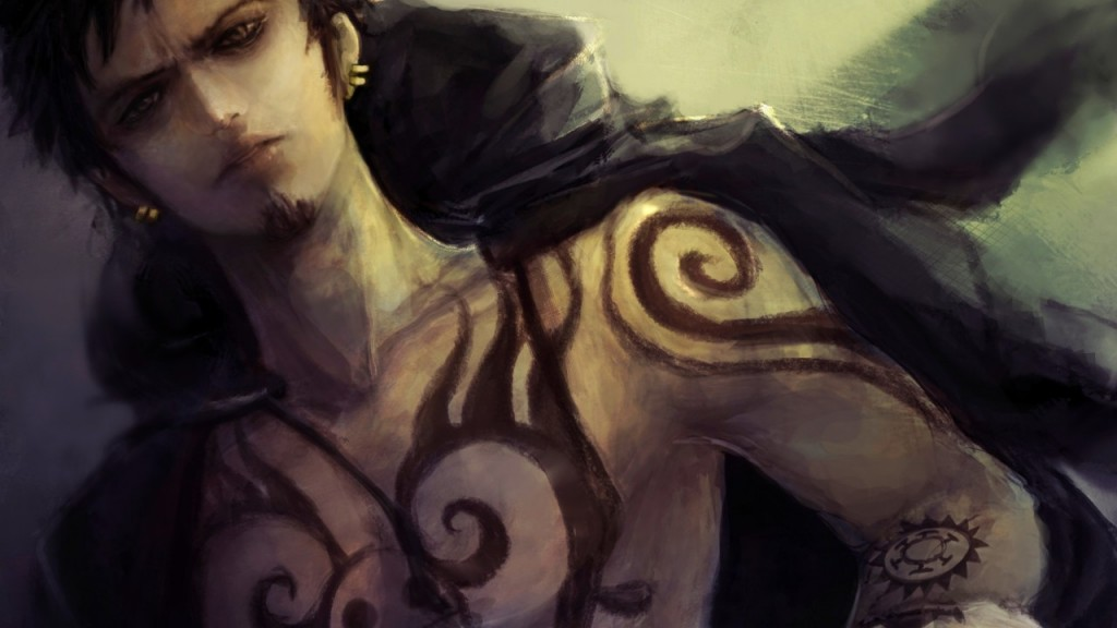Trafalgar-law-wallpaper5-1024x576