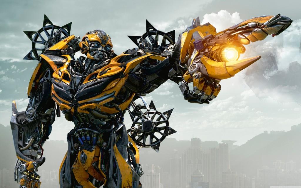 Transformer-wallpaper4-1024x640