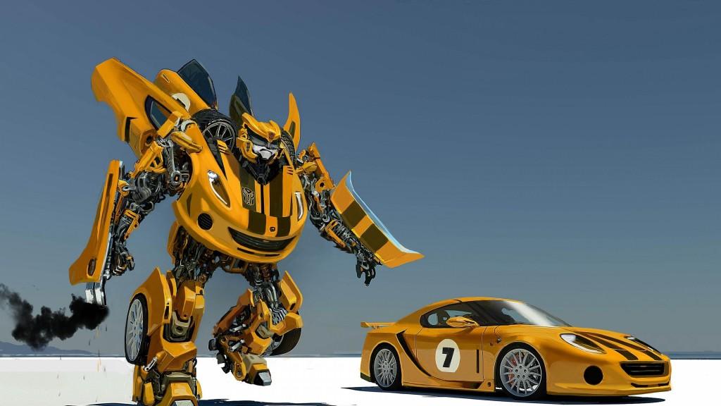 Transformer-wallpaper5-1024x576