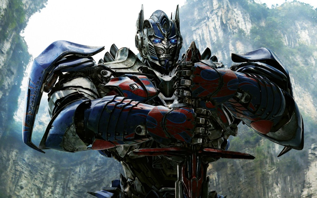 Transformers-4-wallpaper-hd6-1024x640