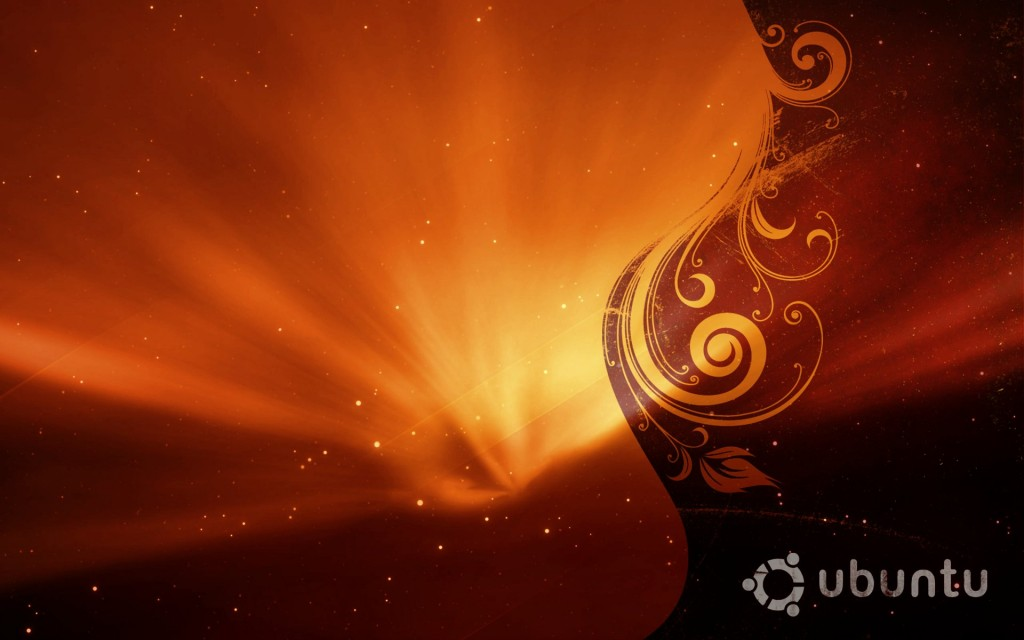 Ubuntu-wallpaper-cool-resolution-HD
