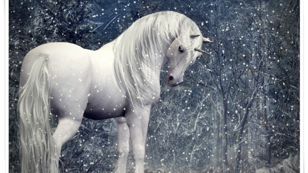 Unicorn-wallpaper-1024x576