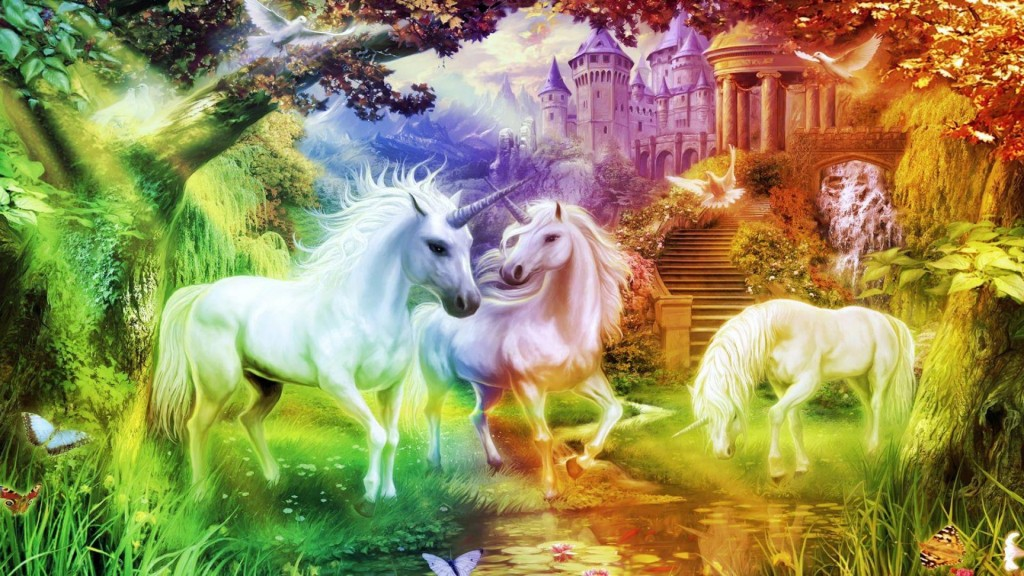 Unicorn-wallpaper2-1024x576