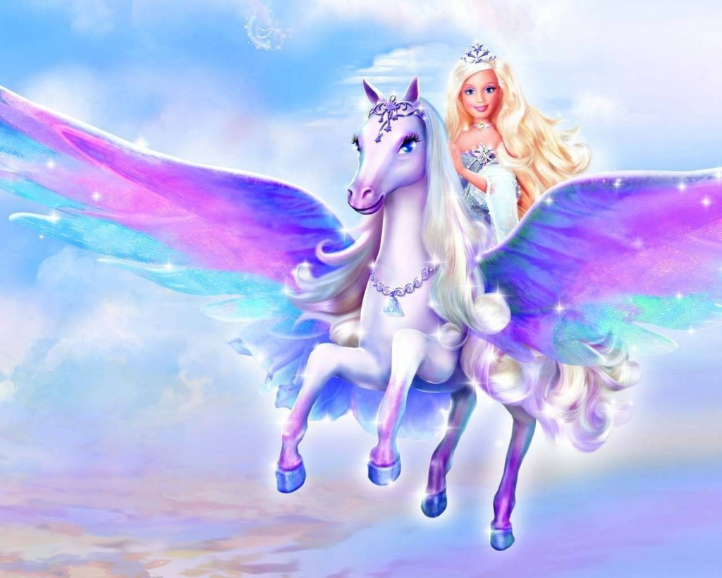 Unicorn-wallpaper6-1024x819