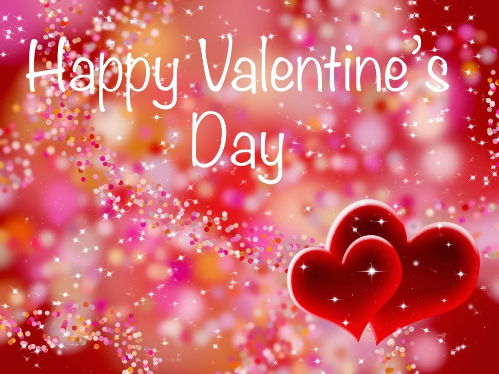 Valentines-wallpaper5-1024x768