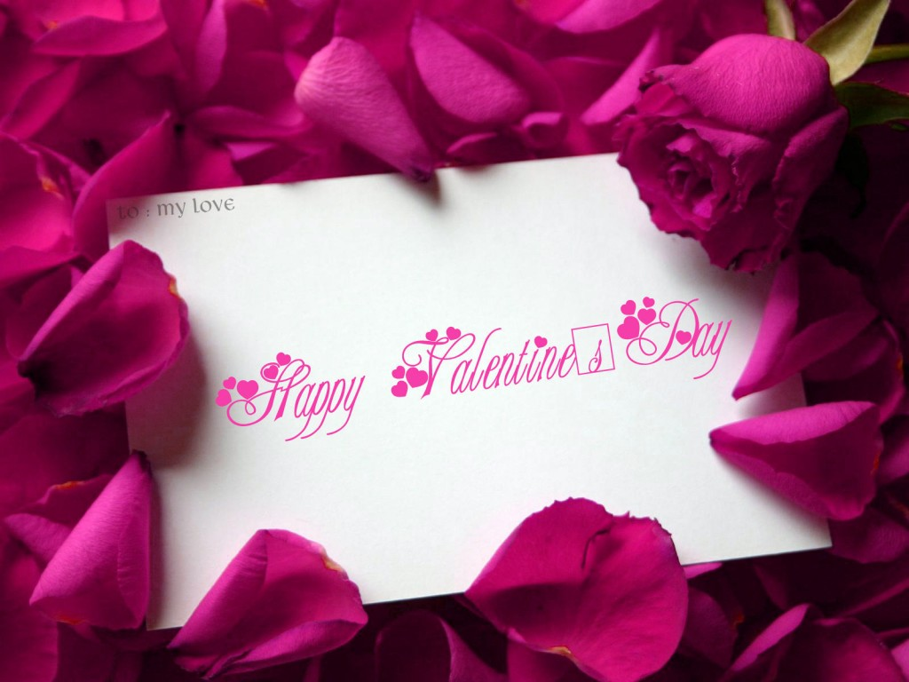 Valentines-wallpaper8-1024x768
