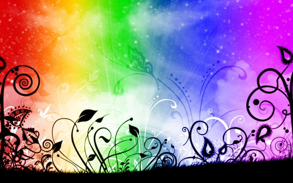 Vector-wallpaper-rainbow-1024x640