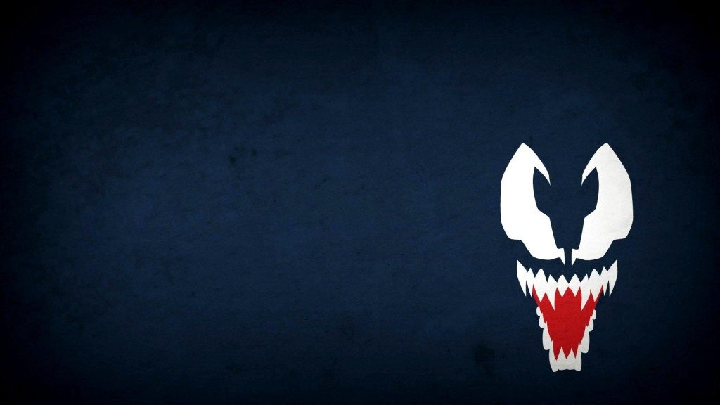 Venom-wallpaper2-1024x576