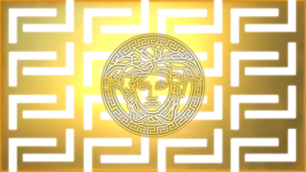 Versace wallpaper1