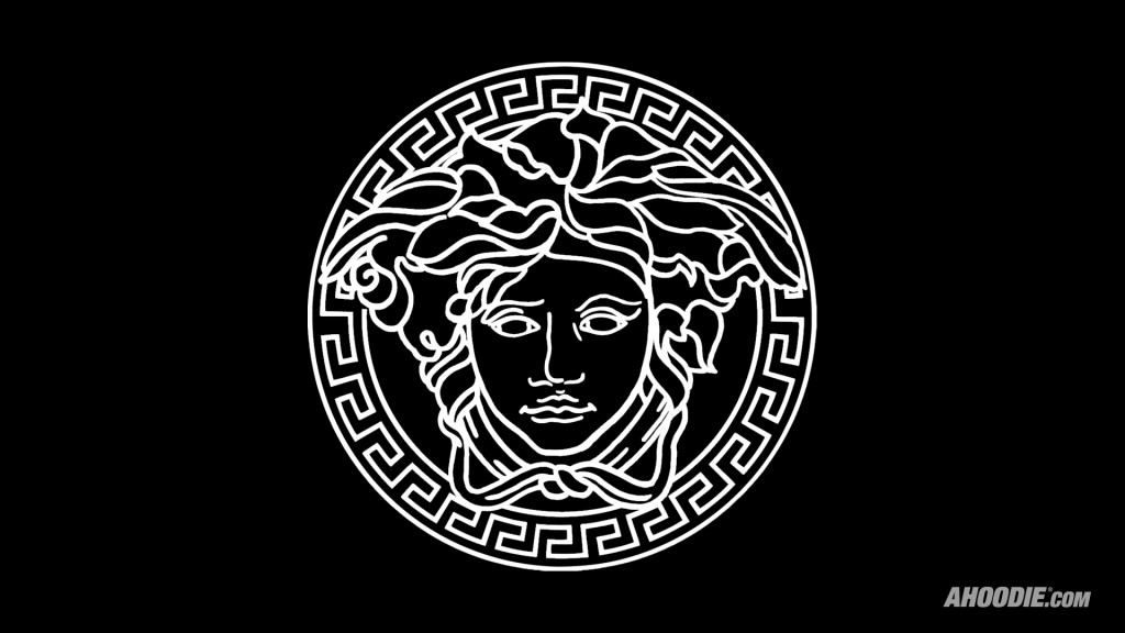 Versace Wallpaper3
