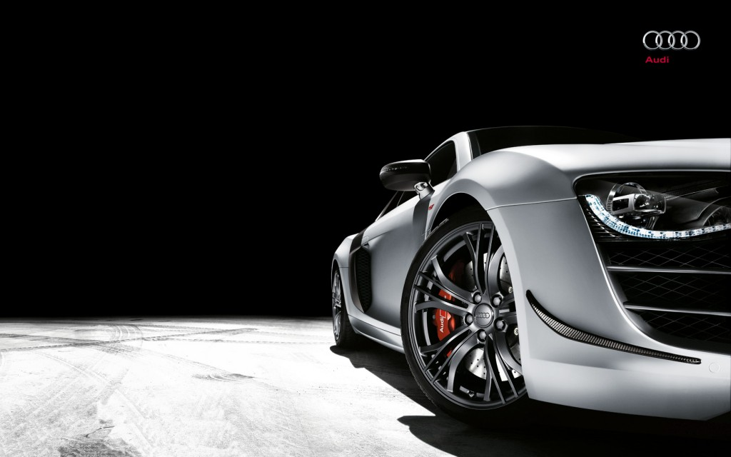Wallpaper-cars-1024x640