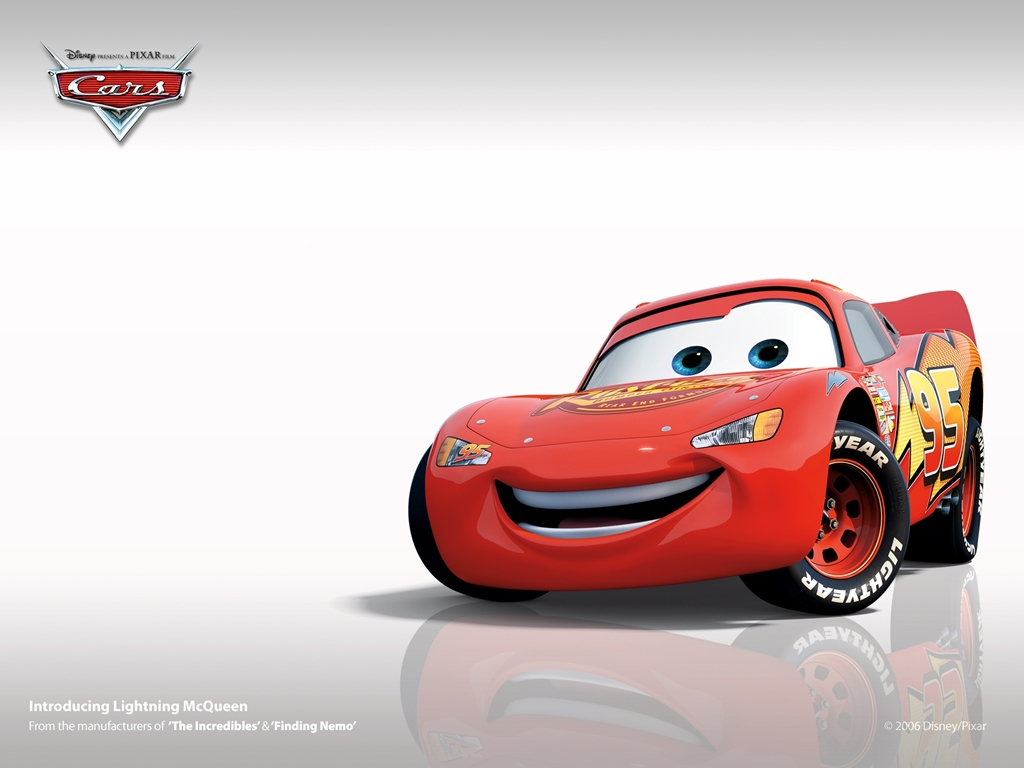 Wallpaper-cars4