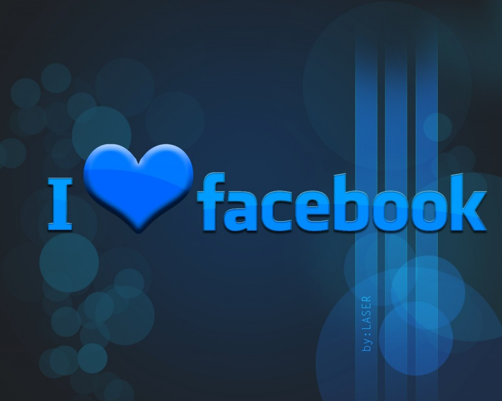 Wallpaper facebook2