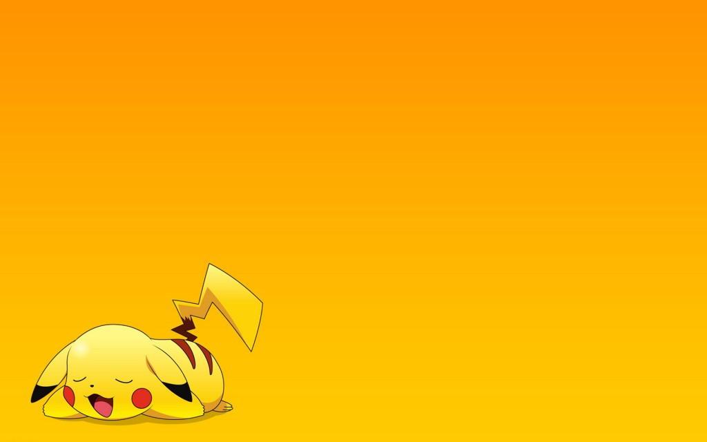 Wallpaper-pokemon2-1024x640