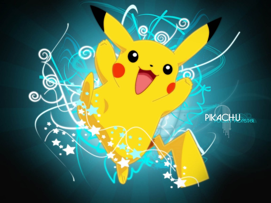 Wallpaper-pokemon3-1024x768
