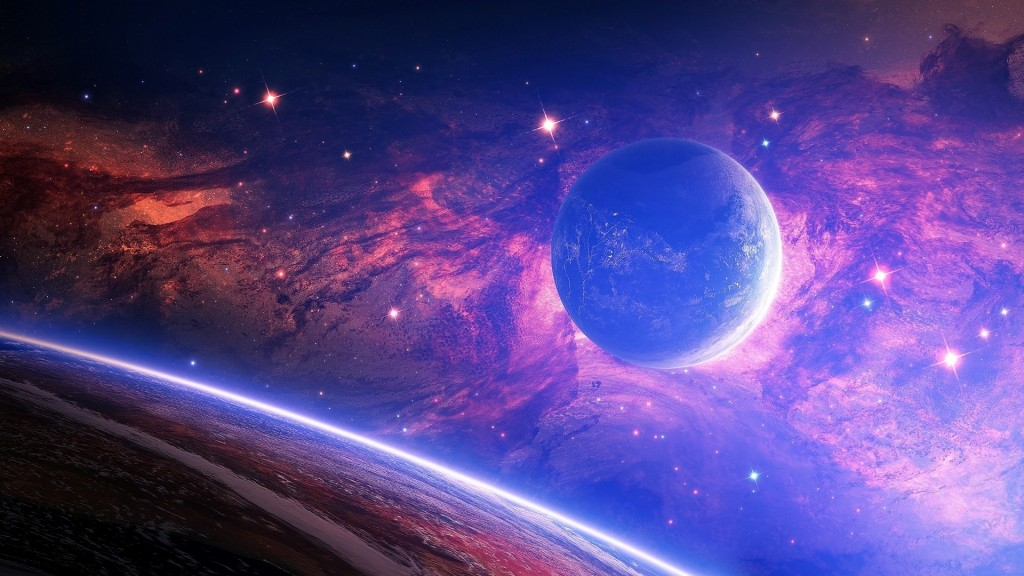 Wallpaper-space1-1024x576