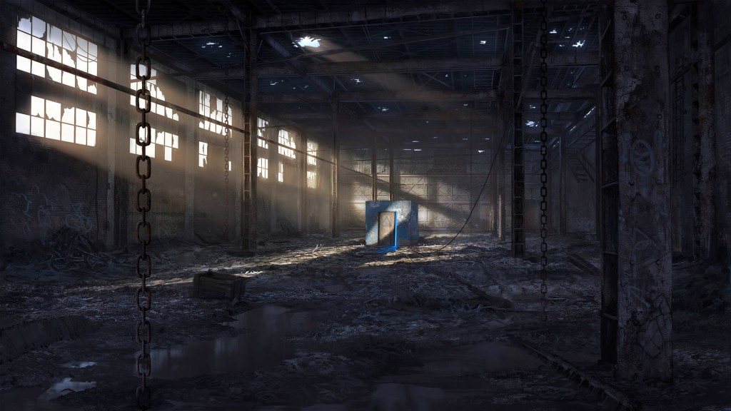 Wallpaper-warehouse3-1024x576