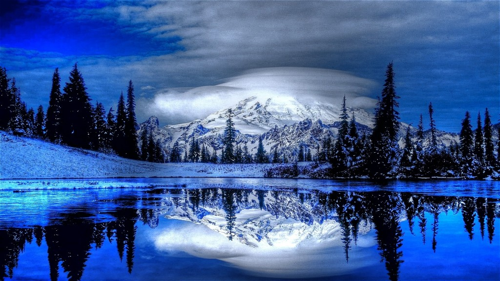 Wallpaper-winter-1024x576