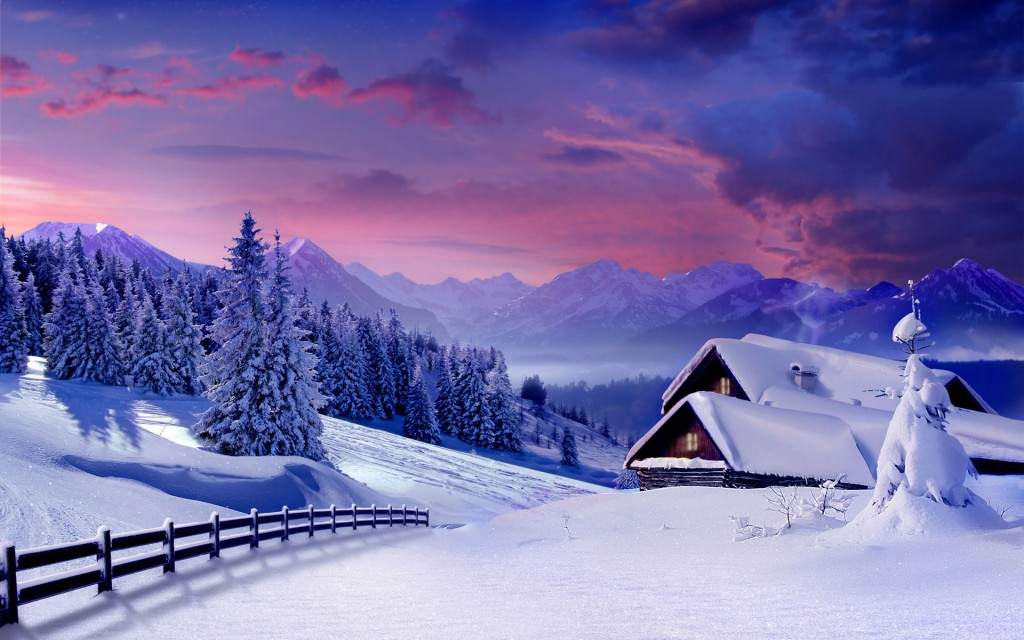 Wallpaper-winter8-1024x640