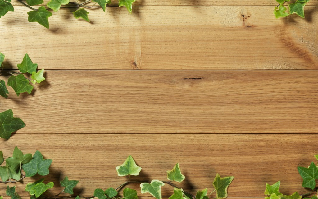 Wallpaper wood 4