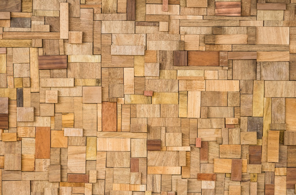 Wallpaper wood3