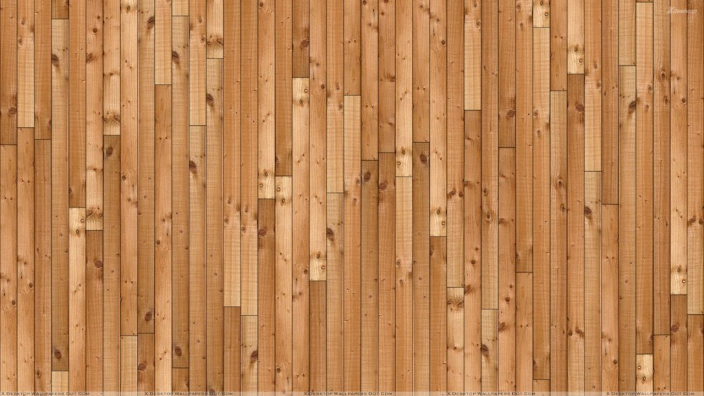 Wallpaper wood HD