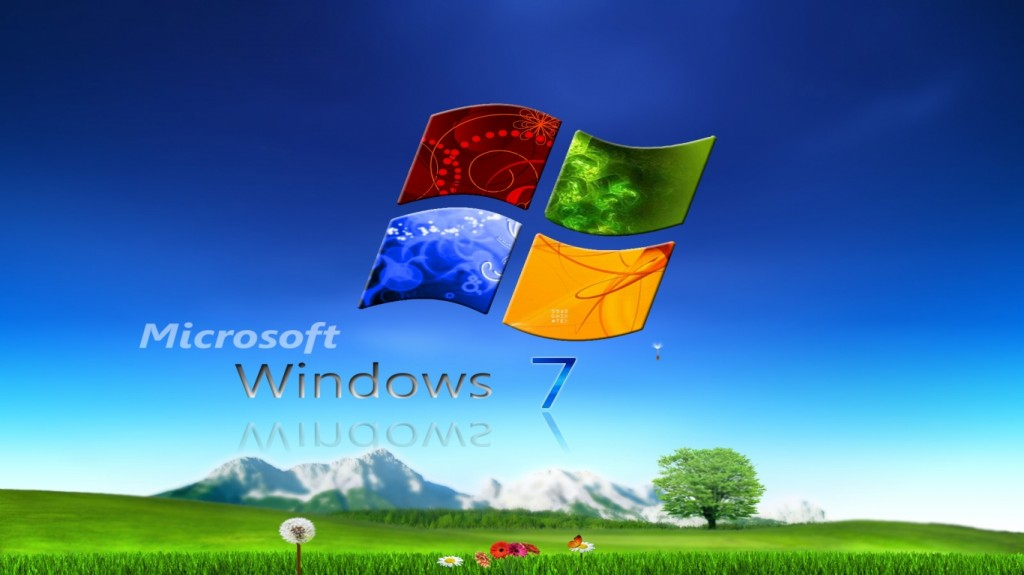 Window wallpaper9