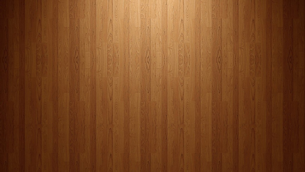 Wood-effect-wallpaper-1024x576
