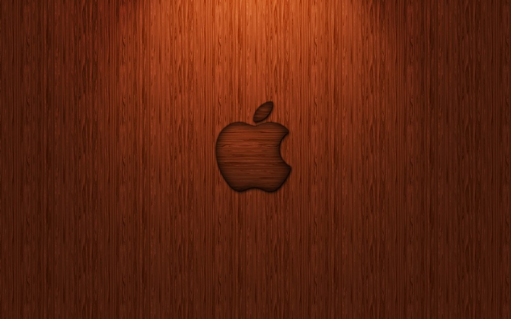 Wood effect wallpaper2