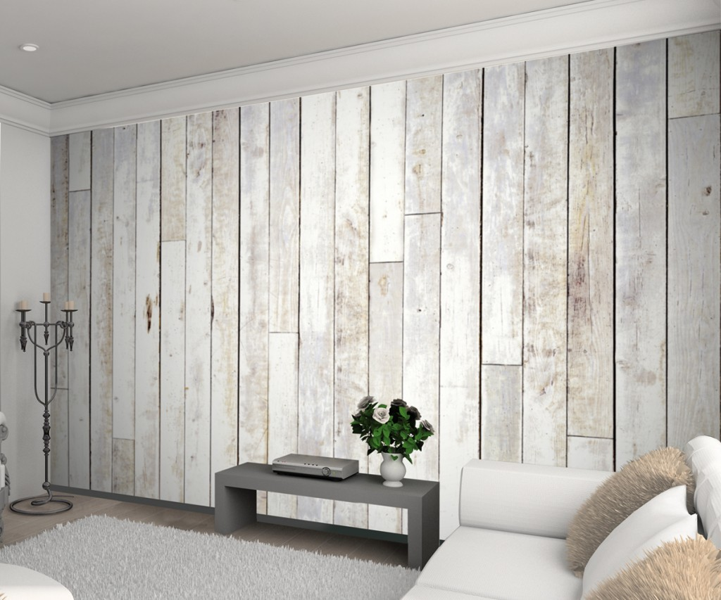 Wood-effect-wallpaper3-1024x853