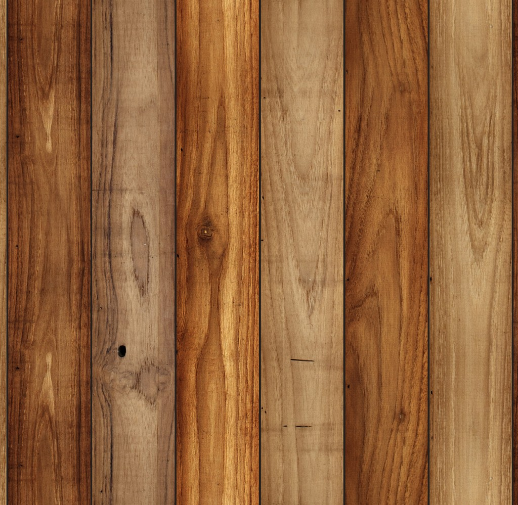 Wood effect wallpaper4
