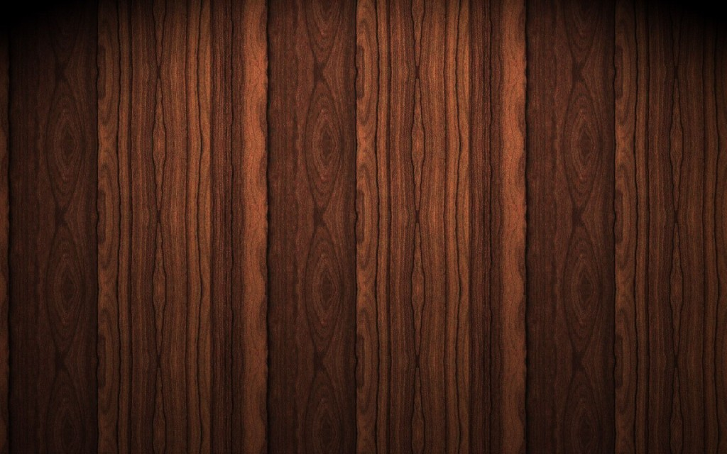Wood effect wallpaper5