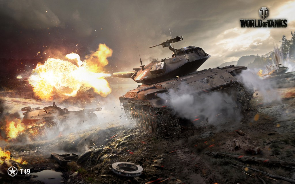 World-of-tanks-wallpaper3-1024x640