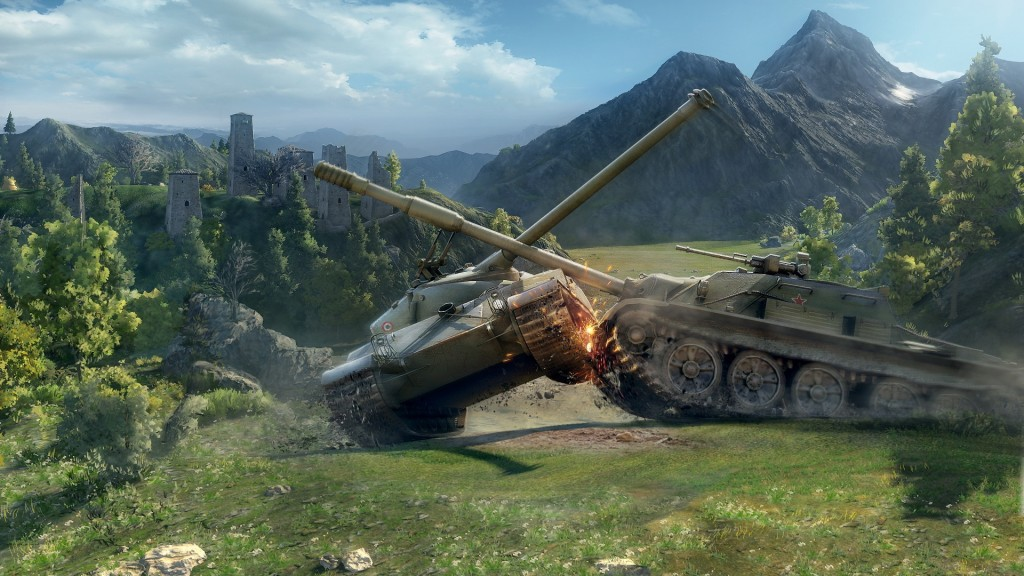 World-of-tanks-wallpaper5-1024x576