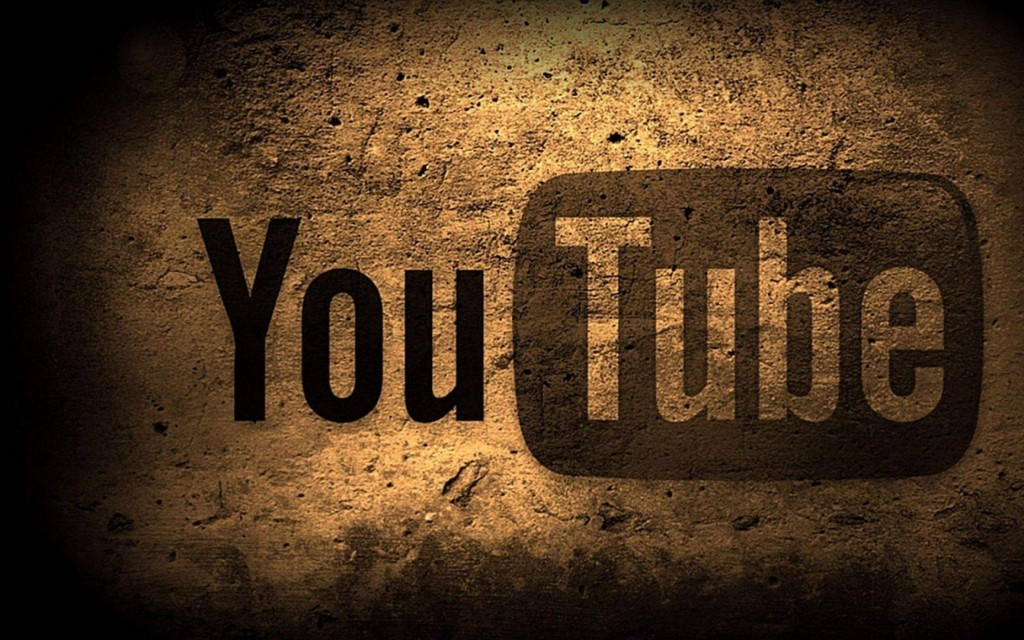 Youtube-wallpaper2-1024x640