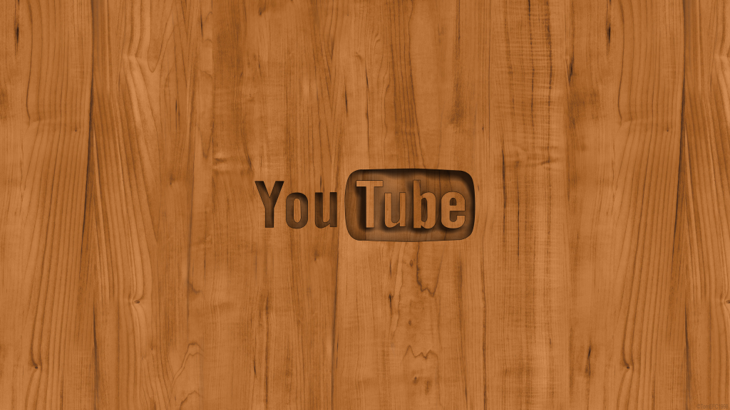 youtube Wallpaper5
