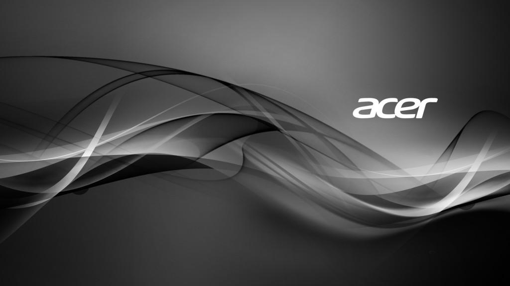 acer-wallpaper-1