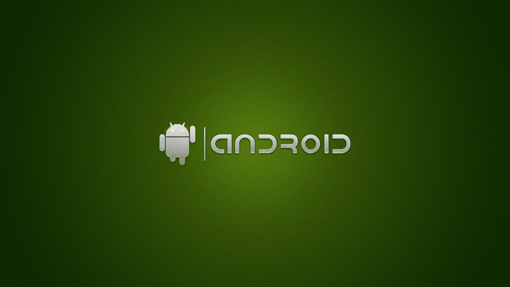 android hd Wallpapers2